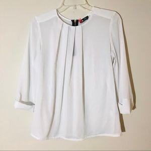 🍁SINÉQUANONE Women's Clothing